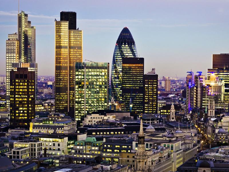 London Travel Advice >> United Kingdom Travel Advice Uk Travel Information