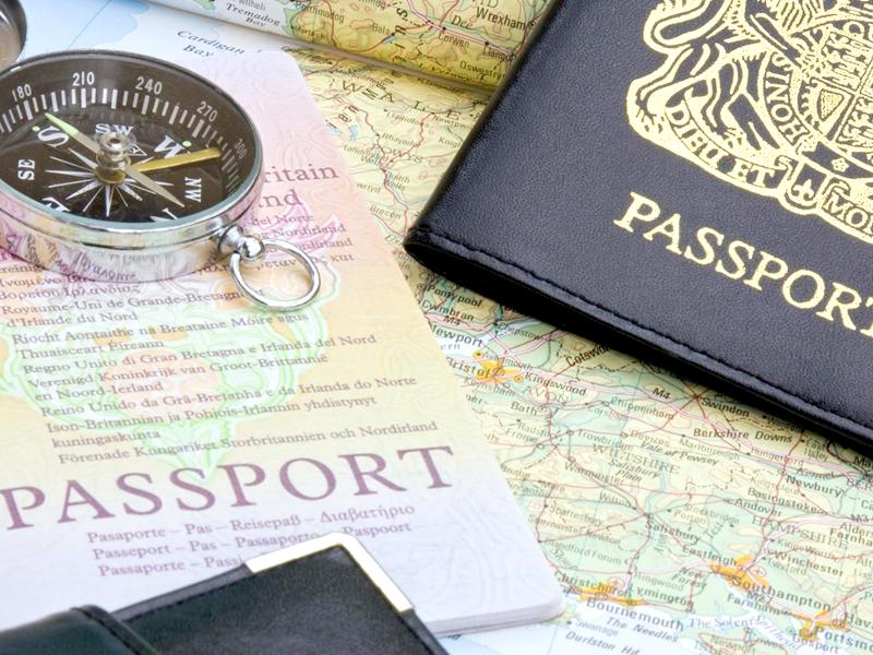 tier 2 genrel visa