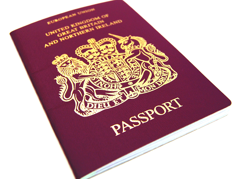 UK-Visas-and-Immigration